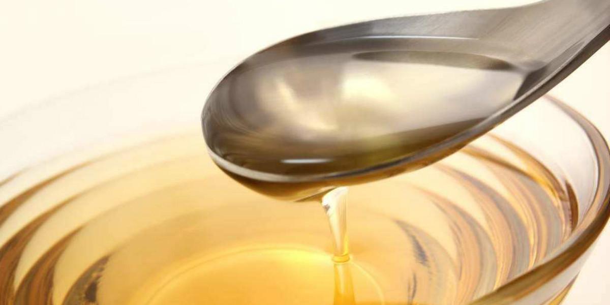 贵州野生纯山茶油食用油正茶油农家自榨茶子仔油天然婴儿茶树籽油